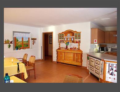Atelier hellwig gbr wir bieten an for Küchenbuffett